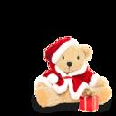 Weihnachtsgeschenke für Kinder - mit einem Geschenkabo