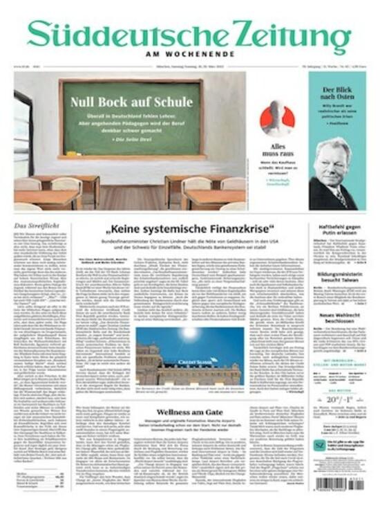 Süddeutsche zeitung er sucht sie