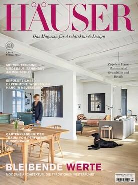 wohnentr ume abo wohnentr ume abonnement beim lorenz leserservice abonnieren. Black Bedroom Furniture Sets. Home Design Ideas